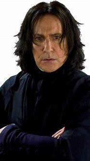 Image - Severus Snape 4.png | LeonhartIMVU Wiki | FANDOM ...