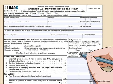get old tax forms get old w2 forms online form resume exles kzy3b4qawk