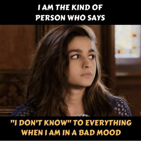 Bad Mood Meme - 25 best memes about bad mood bad mood memes