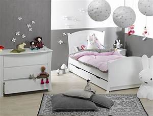 4 consejos para la decoracion de habitaciones infantiles With déco chambre bébé pas cher avec acupuncture tapis