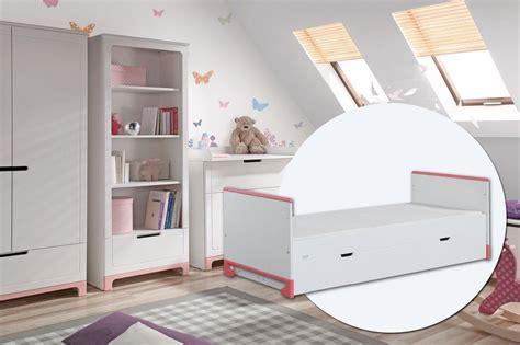 meuble chambre ado fille meuble de chambre ado amazing meuble tv design pour