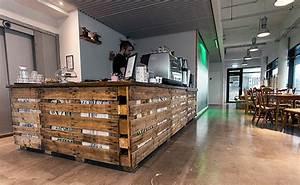 Küche Aus Europaletten : diy m bel aus paletten kreative einrichtungsideen freshouse ~ Whattoseeinmadrid.com Haus und Dekorationen