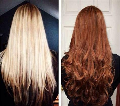best permanent hair color demi permanent hair color definition best brands