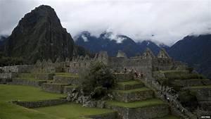 Argentina to return 4,000 stolen artifacts… | Kathleen O ...