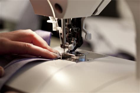 expert tailoring  experienced alterations pure tailor