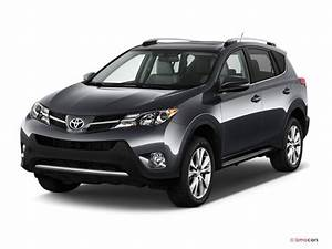 2014 Toyota RAV4 Prices, Reviews & Listings for Sale US News & World Report