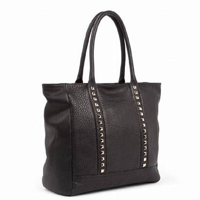 Tote Leather Bag Bags