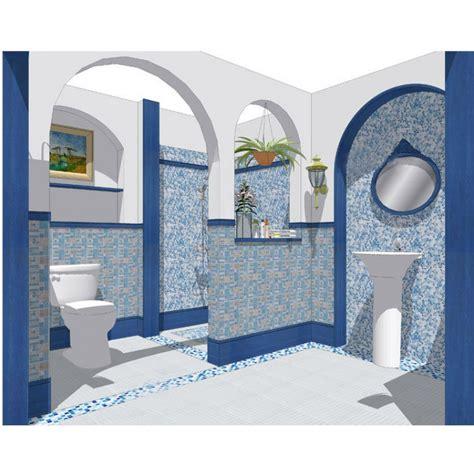 kitchen marble backsplash mosaic tile backsplash kitchen design colorful 2289