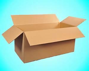 Karton 120x60x60 Hornbach : 1200x600x600 karton faltkartons versandkarton 120x60x60 2 wellig dhl paket neu ebay ~ Orissabook.com Haus und Dekorationen