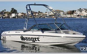Sanger Boats Reviews by 2012 Sanger Boat Reviews Info
