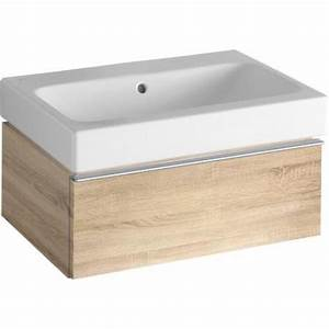 Waschtisch 50 X 40 : keramag icon waschtisch 60 x 48 5 cm ohne hahnloch design in bad ~ Bigdaddyawards.com Haus und Dekorationen