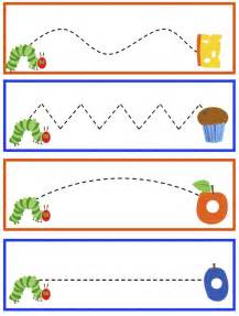 55 best the hungry caterpillar theme activities 889 | 725ef912be6f45171fed73bb6211be87 printable worksheets preschool printables