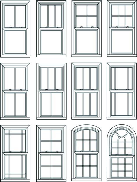 window styles lakeside exteriors