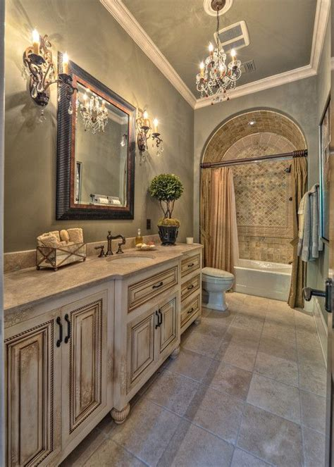 italian bathroom ideas  pinterest design