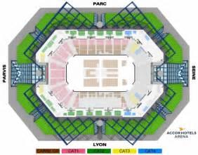 plan salle bercy concert adele le plan de l accorhotels arena pour le adele live 2016 billetterie mcm