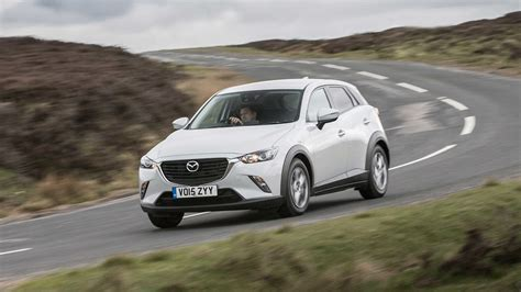 2017 Mazda Cx 3 Review by 2017 Mazda Cx 3 Review