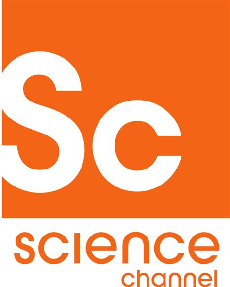 File:Science Channel.svg - Wikimedia Commons