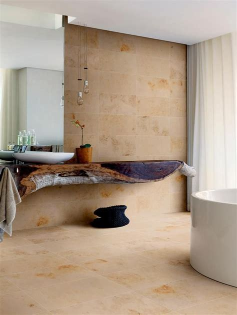 the bathroom tile trends