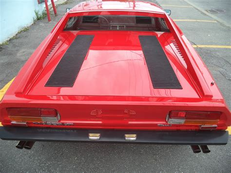 1980 For Sale by 1980 Maserati Merak For Sale