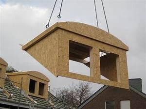 Holzrahmenbau Selber Bauen : kostenloser energie check bei holzbau krampe gmbh co kg 59302 oelde haus sanieren ~ Whattoseeinmadrid.com Haus und Dekorationen