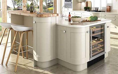 diy large kitchen island how to create a linwood split level island diy kitchens 6868