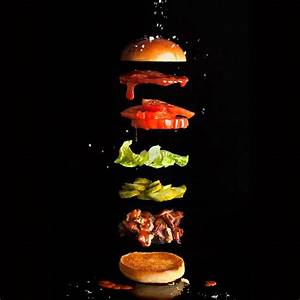 Top 10 Advertising Food Photographers - International Photography Awards - IPA