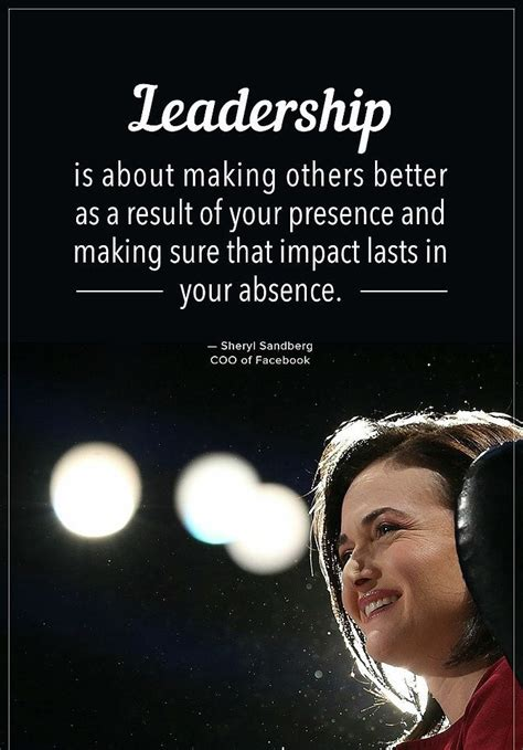 women leadership quotes weneedfun