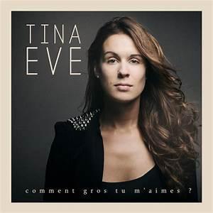 Témoignage de Tina-Ève Provost
