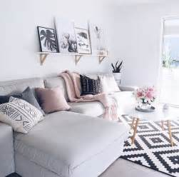 the 25 best gray couch decor ideas on pinterest gray