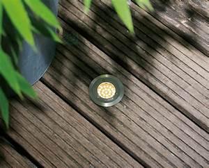 Licht Für Garten : licht im garten holzland beese unna ~ Michelbontemps.com Haus und Dekorationen