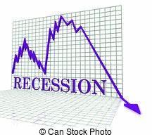 Economic depression Stock Illustrations. 3,658 Economic ...
