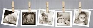 Schwangerschaftswoche Berechnen Mit Geburtstermin : schwangerschaftskalender jetzt ssw berechnen ~ Themetempest.com Abrechnung