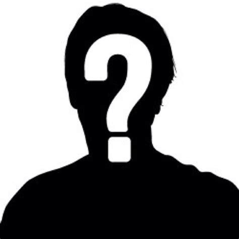 The Mystery Man (@themysteryman7) Twitter
