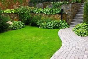 Refaire Son Jardin : pr ambule jardin conseil en am nagements paysagers et votre jardin vous ressemble ~ Nature-et-papiers.com Idées de Décoration