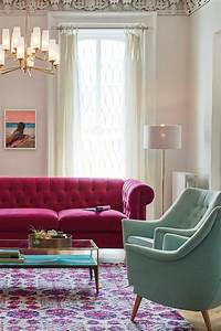 How, To, Clean, Velvet, Furniture, Velvet, Couch, U0026, Chair, Care