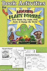 71 Best Kids   Plants Images On Pinterest