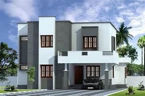 Build a building: HOUSE DESIGNS