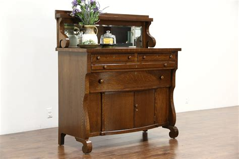 antique sideboards with mirrors 20 photo of sideboard mirror 4131