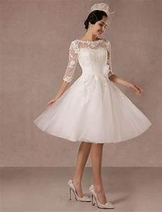 1000 images about wedding dress wedding ideas on With achat robe de mariée avec bijoux turquoise