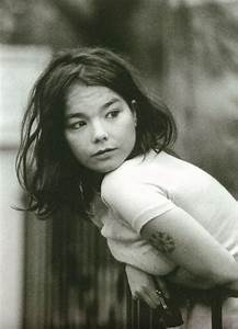 Bjork She's so beautiful!!! | Bjork | Pinterest ...