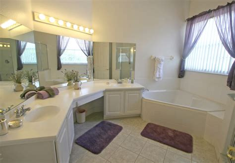 mobile home bathroom painting ideas painting a mobile home interior interior design