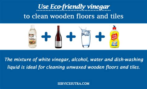 22 eco friendly home cleaning tips that will make cleaning