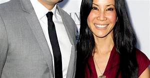 Lisa Ling Pregnant With First Child -- A Girl! - Us Weekly