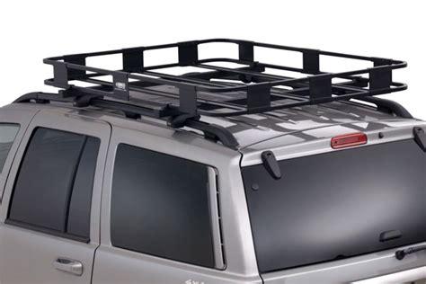 safari roof rack surco s5072 er100 er100 surco safari roof rack free