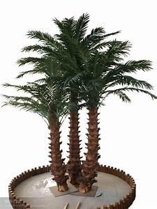 Plante Interieur Haute : 2014 artificiels canaries palmier haute qualit plante artificielle artificielle palmier ~ Teatrodelosmanantiales.com Idées de Décoration
