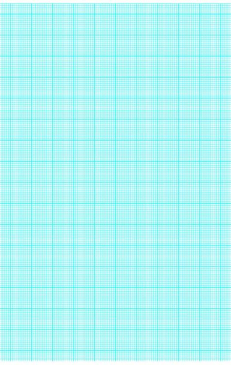 lines   graph paper  ledger sized paper