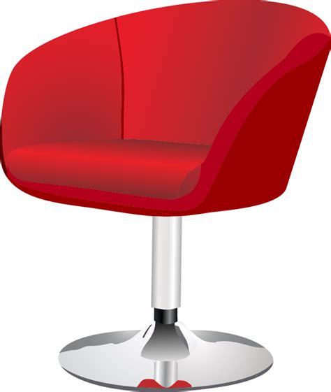 chair 320 00
