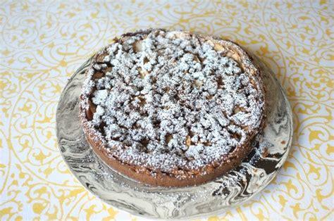 cuisiner chataignes cuisiner un gâteau aux pommes et châtaigne sans gluten