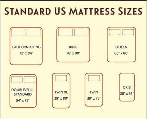 size futon mattress dimensions what size is a standard futon mattress