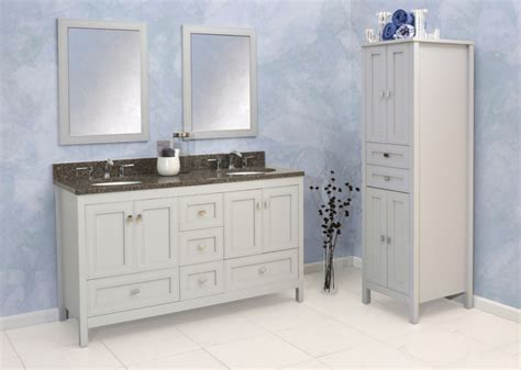 bathroom bathroom vanity showrooms bathroom vanity